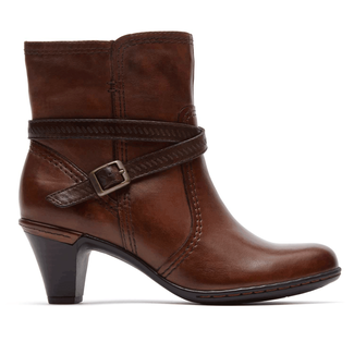 Comfortable Women S Shoes In All Styles Rockport