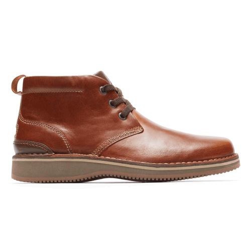 Prestige Point Chukka