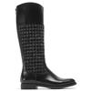 Deals on Rockport Womens Alanda Gore Tall Boot