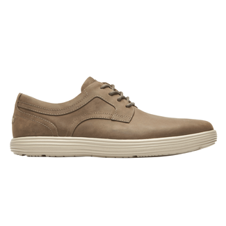 Thurston Plain Toe , OLIVE KHAKI