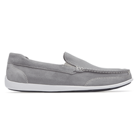 Deals on Rockport Mens Bennett Lane 4 Venetian Slip-On Shoes