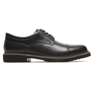 men's comfortable casual dress business casual shoes