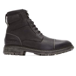 men's comfortable casual shoes comfortable oxfords