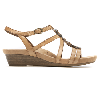 Comfortable Women S Sandals In All Styles Rockport