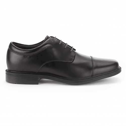 Ellingwood Men S Dress Shoes In Brown