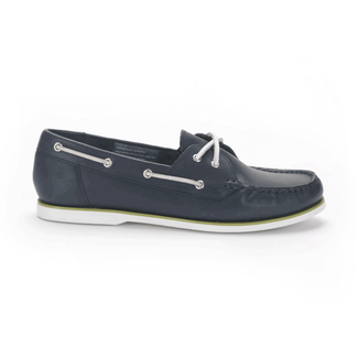 Comfortable Women S Walking Shoes Outlet Rockport Outlet