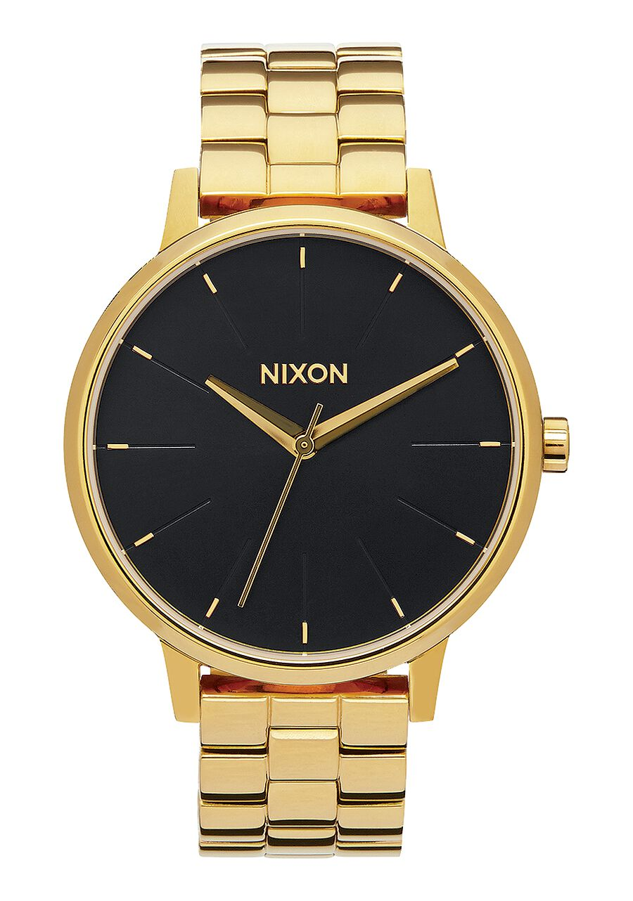 ca zumiez nixon watch get gold watches free brands cannon green shipping analog