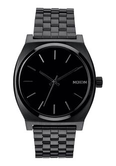 Nixon Watches And Premium Accessories