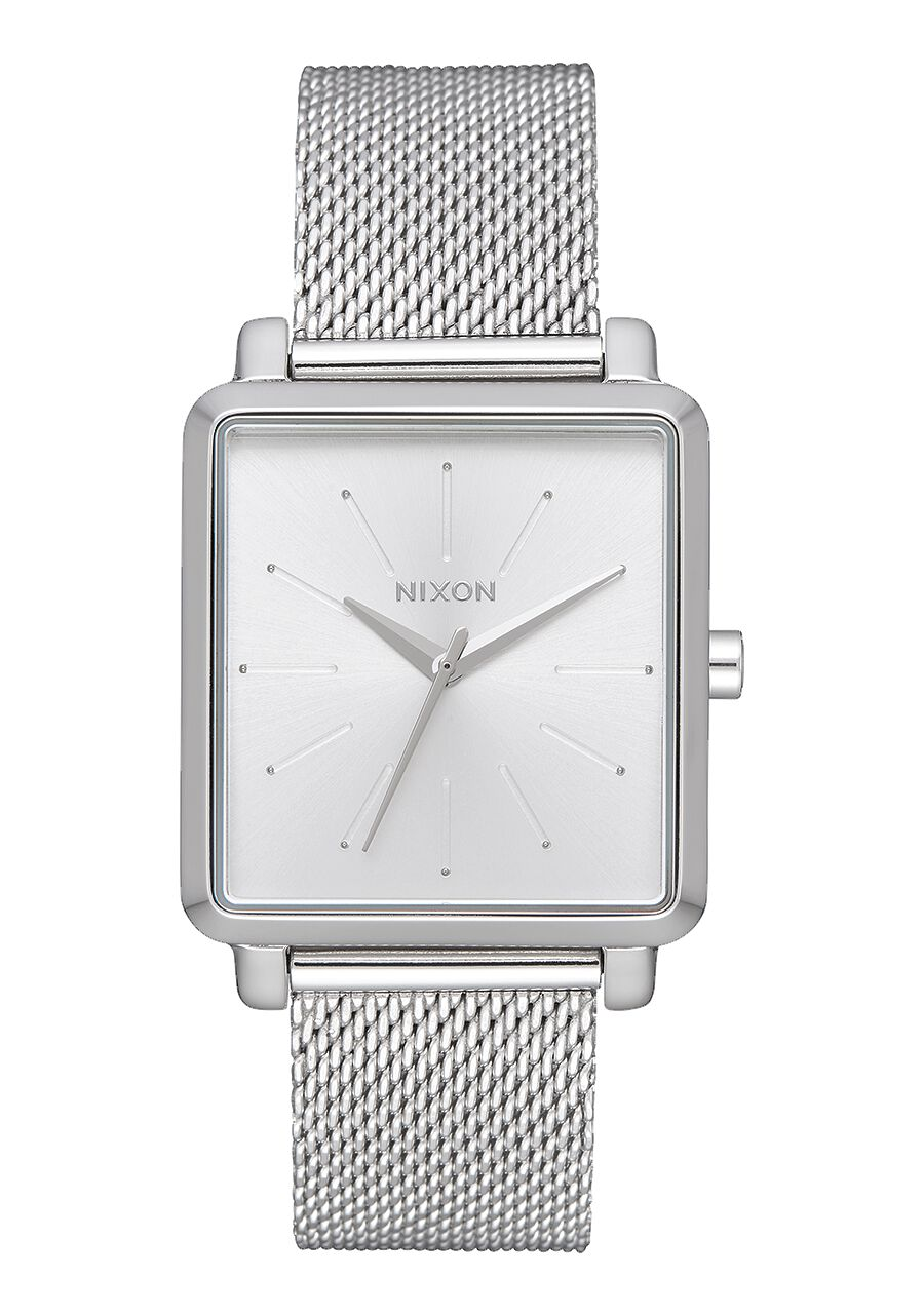 grey has dressy up place type calling key emphasis been style signature card minimise right squared till thin oblique watches ressence great and the dial case s square review on