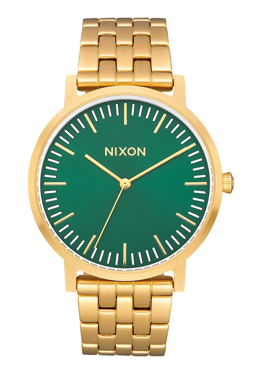 long products nylon watch reveal watches sportique green nato projects