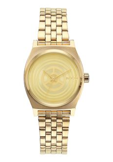 Small Time Teller Star Wars, C-3PO Gold