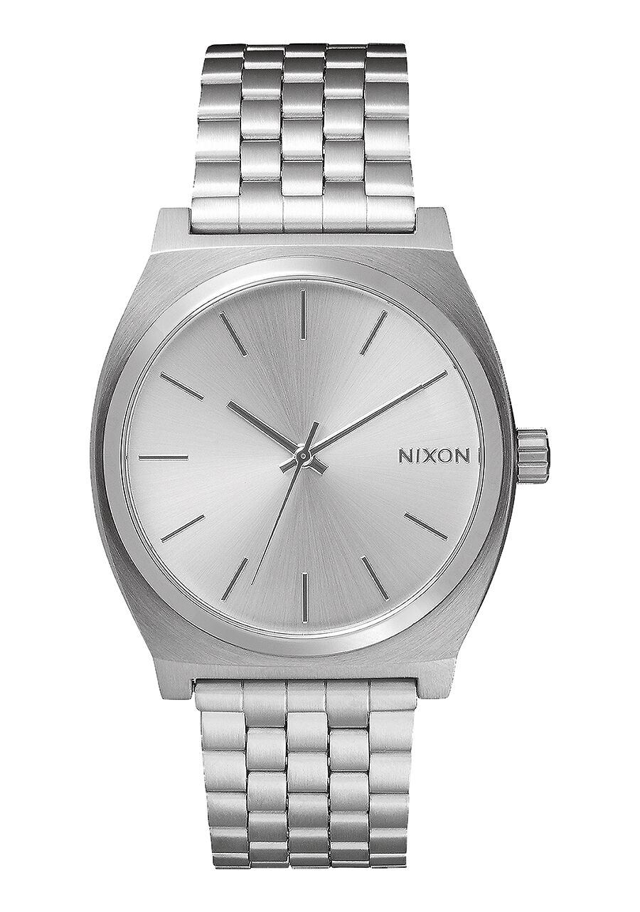 watch free uk on teller all nixon watches midnight time orders delivery