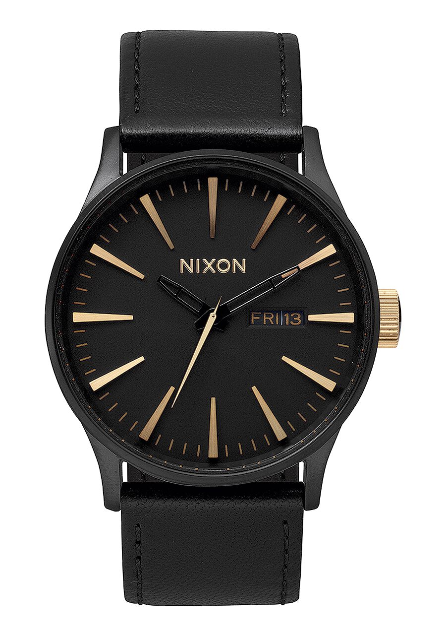 sentry us s men nixon watches fxa watch pid the