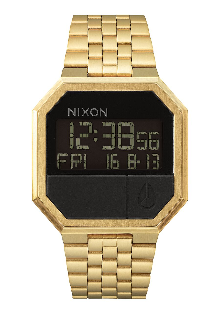 mellor store nixon now at available dezeen watch watches