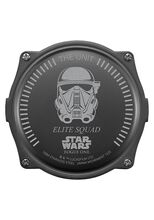 Unit SW, Death Trooper Black