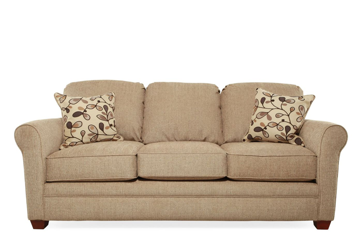 Mathis Brothers Bedroom Furniture Sofa Beds Sleepers Mathis Brothers Furniture Stores
