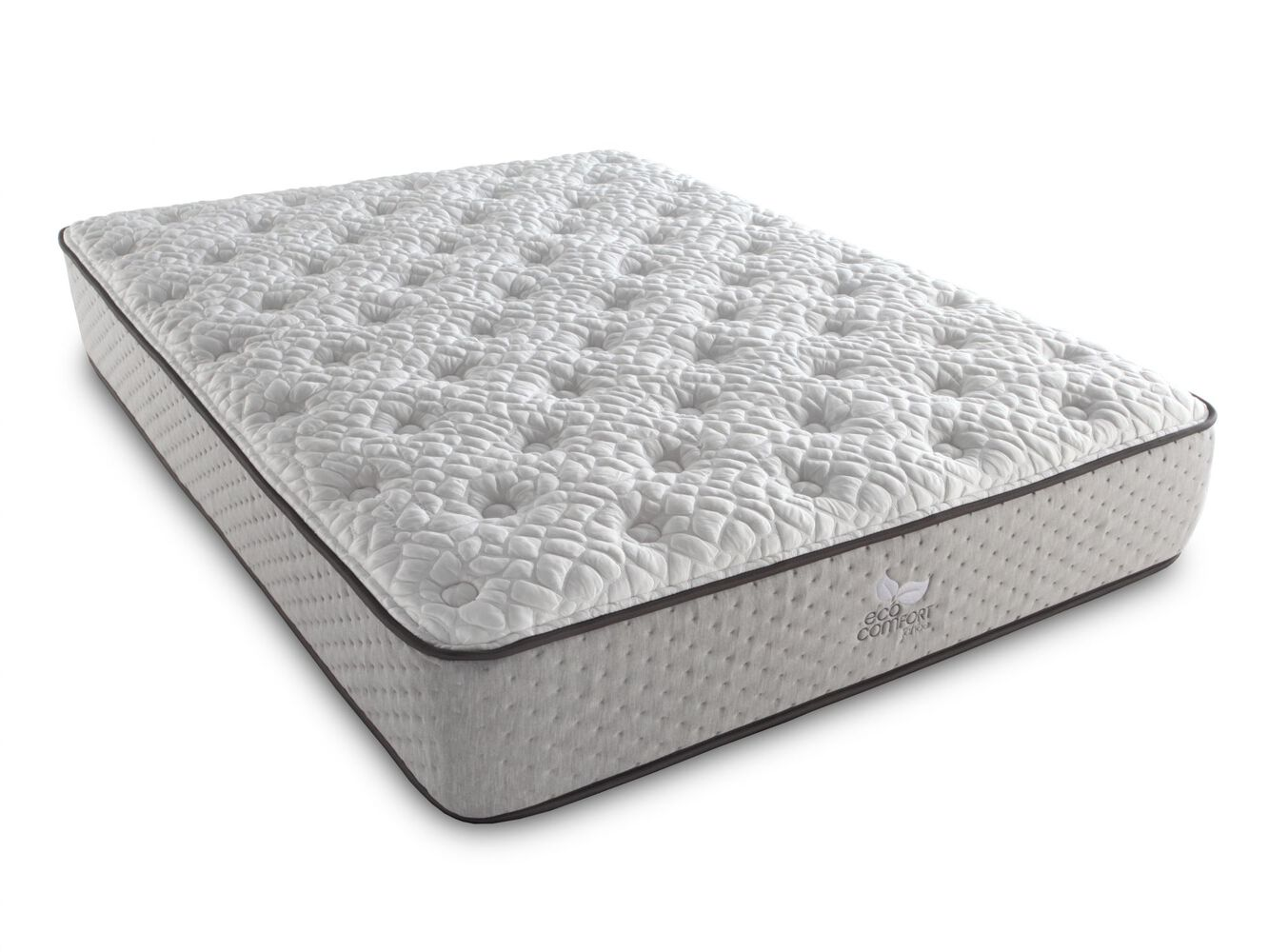 mathis brothers mattresses ecocomfort tahoe mattress mathis brothers furniture 12364