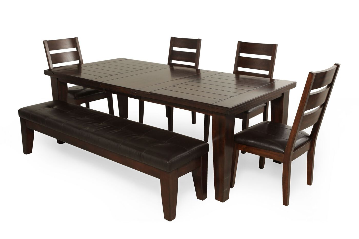 Mathis Brothers Dining Room Sets Dining Room Sets Kitchen Furniture Mathis Brothers New