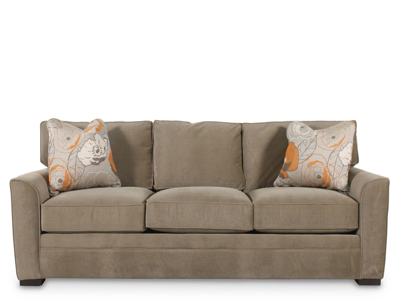 Lane Furniture Bedroom Sets Sofa Beds Sleepers Mathis Brothers Furniture Stores