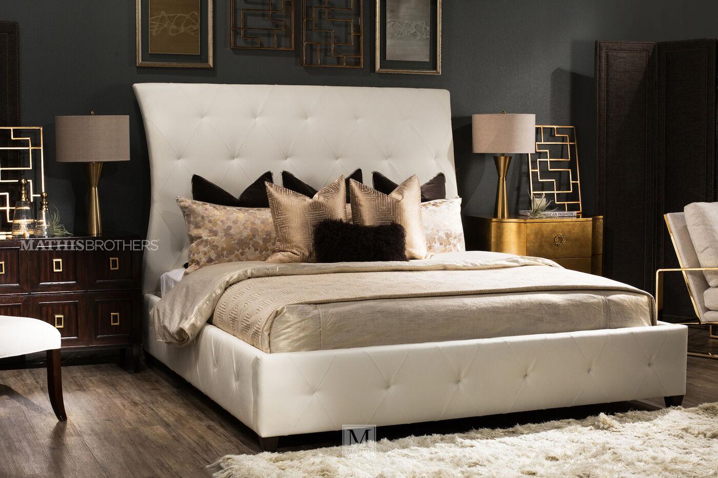 Bernhardt jet set dresser mathis brothers furniture for Where to buy bernhardt furniture online