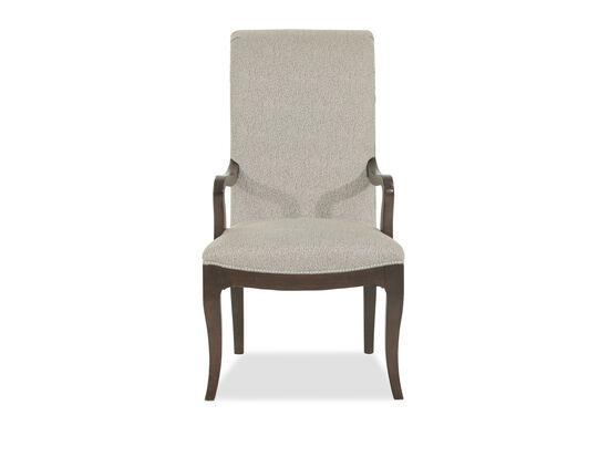 Http Www Bernhardt Com Products Dining Room Chairs