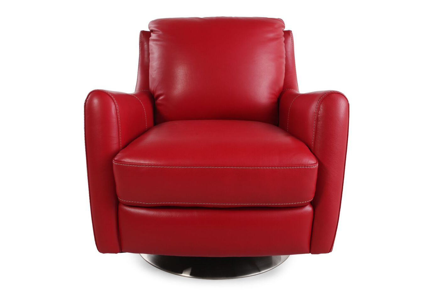 Lazboy Xavier Red Leather Swivel Chair  Mathis Brothers. Temporary Wall To Divide A Room. Interior Design Small Room. Laundry Room Table. Lowes Laundry Room Ideas. Room Dividers Folding Doors. Dressing Room Designs. Dining Room Chair Cushions. Moroccan Living Room Design Ideas