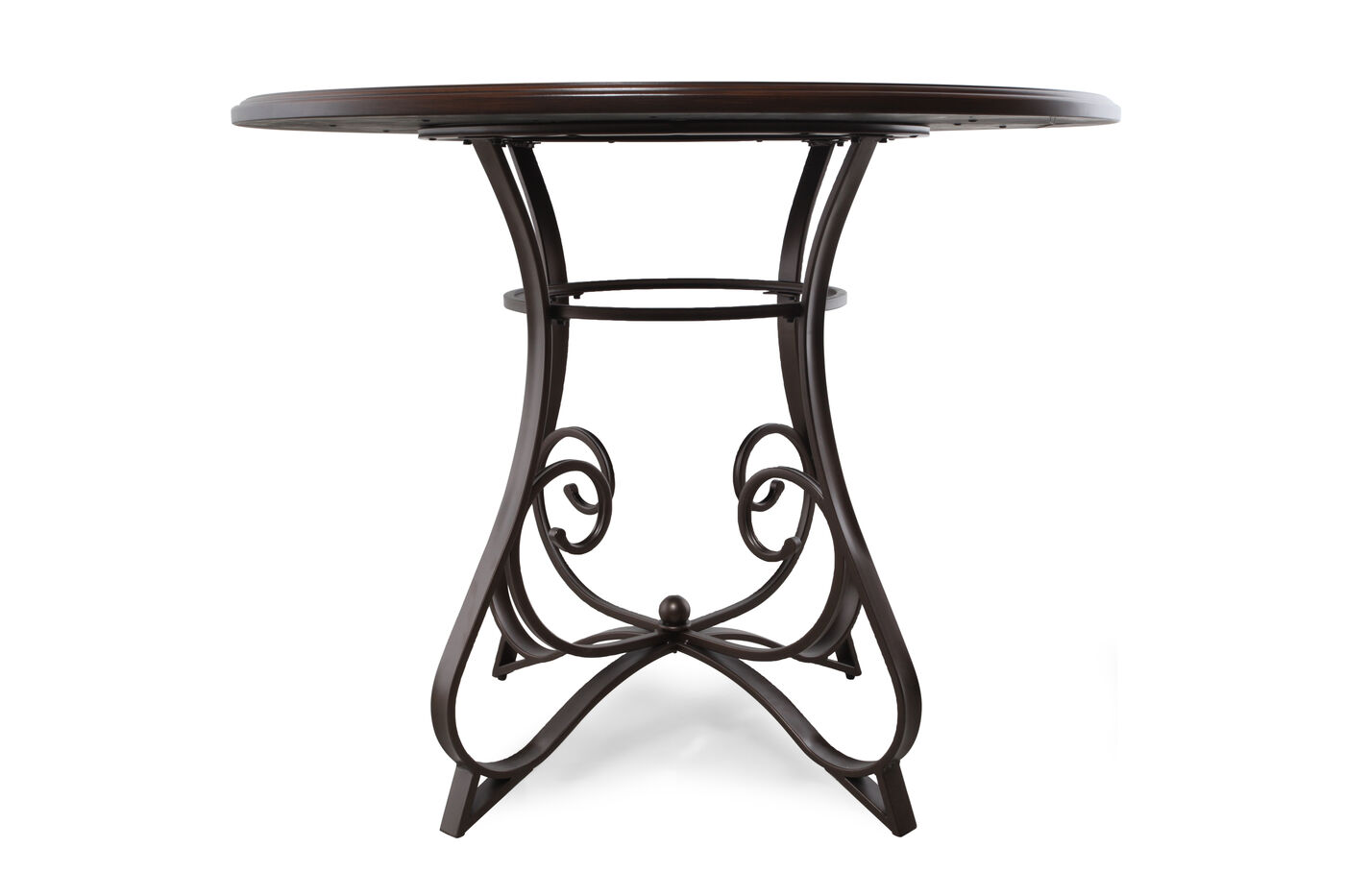 Ashley Hopstand Counter Height Table Mathis Brothers  : IMG4407 from www.mathisbrothers.com size 1400 x 933 jpeg 66kB