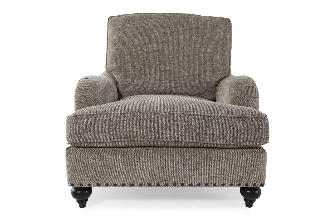 Bernhardt Furniture | Mathis Brothers Furniture