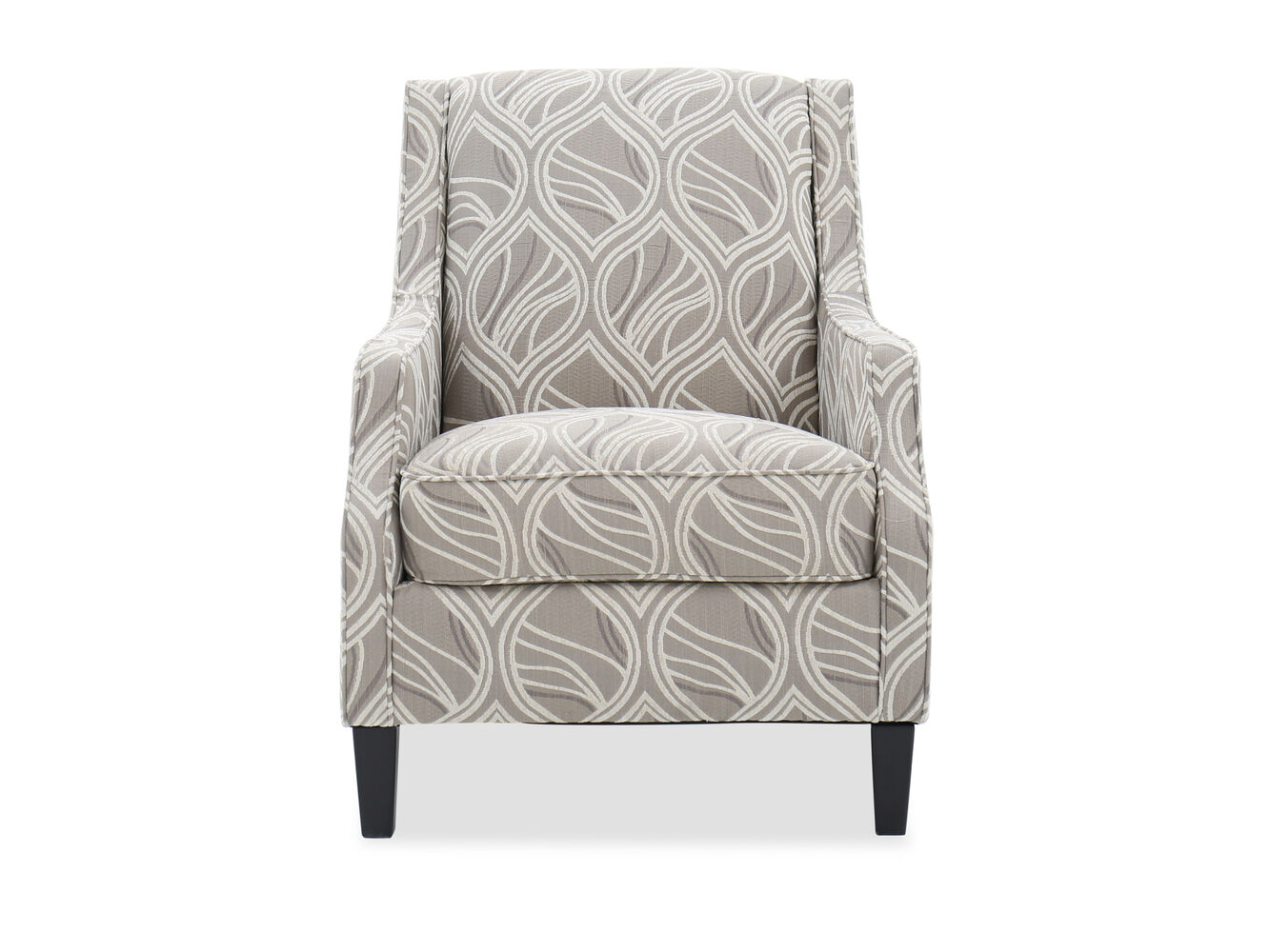 Swivel Chairs Living Room Living Room Chairs Swivel Chairs Mathis Brothers