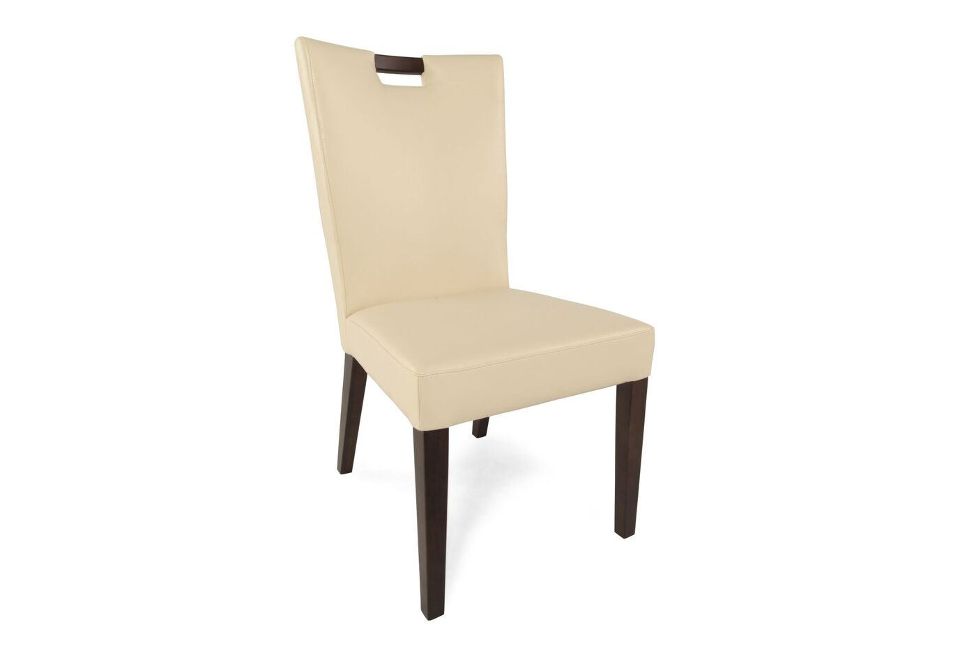 Boulevard Ice Dining Chair   Boulevard Ice Dining Chair. Boulevard Ice Dining Chair   Mathis Brothers Furniture