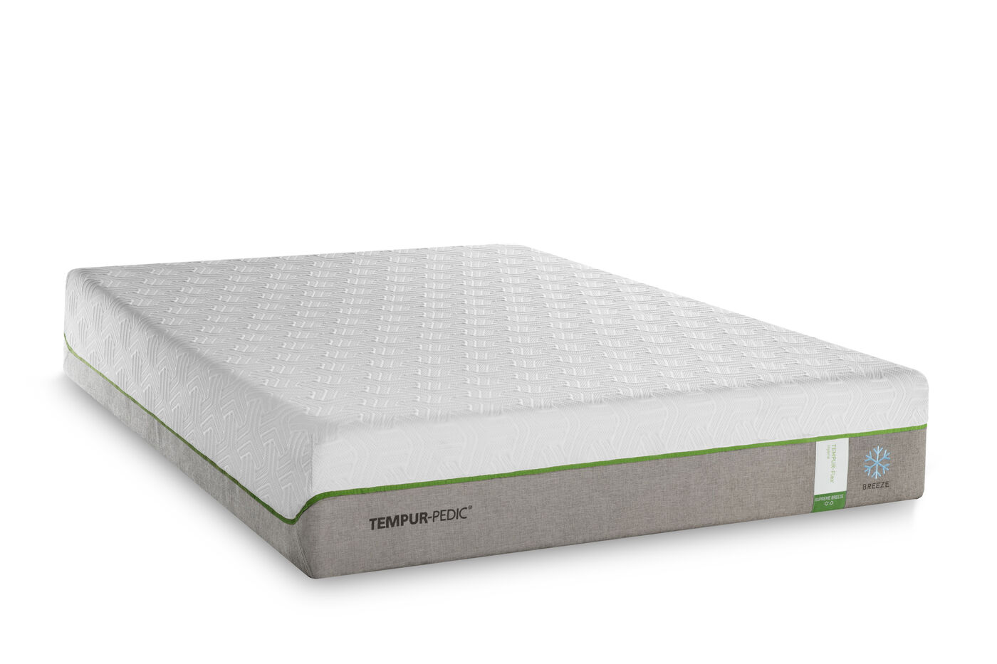 Find the closest store to you and experience the revolutionary Tempur Mattress, Pillow and Bed range. Buying Tempur mattress in Australia has never been easier.