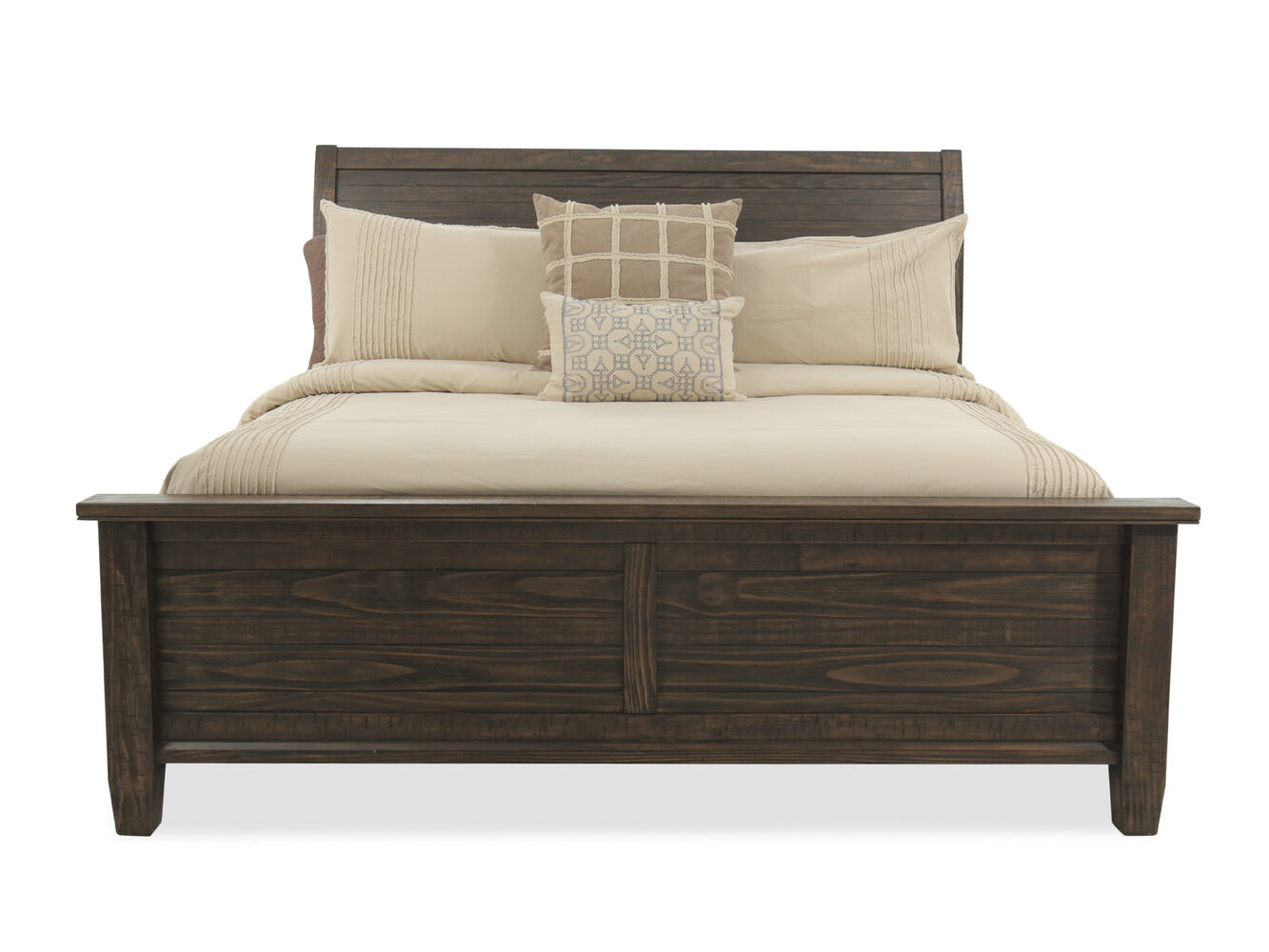 Mathis Brothers Bedroom Furniture Bedroom Furniture Stores Mathis Brothers