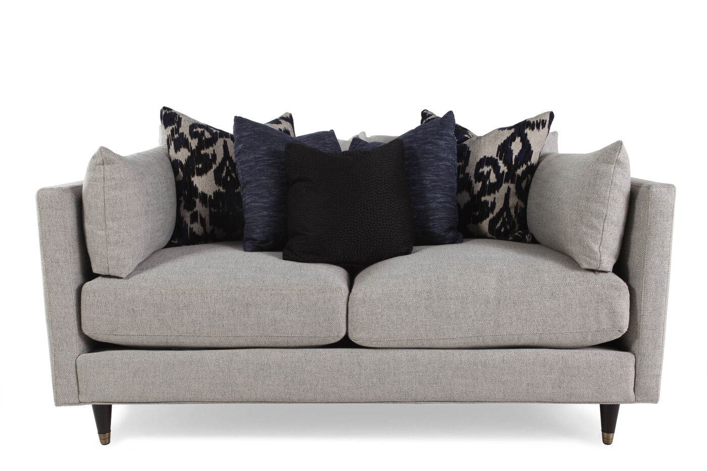 Jonathan Louis Sofa Jonathan Louis Choices Orion Sectional Homeworld Furniture Thesofa