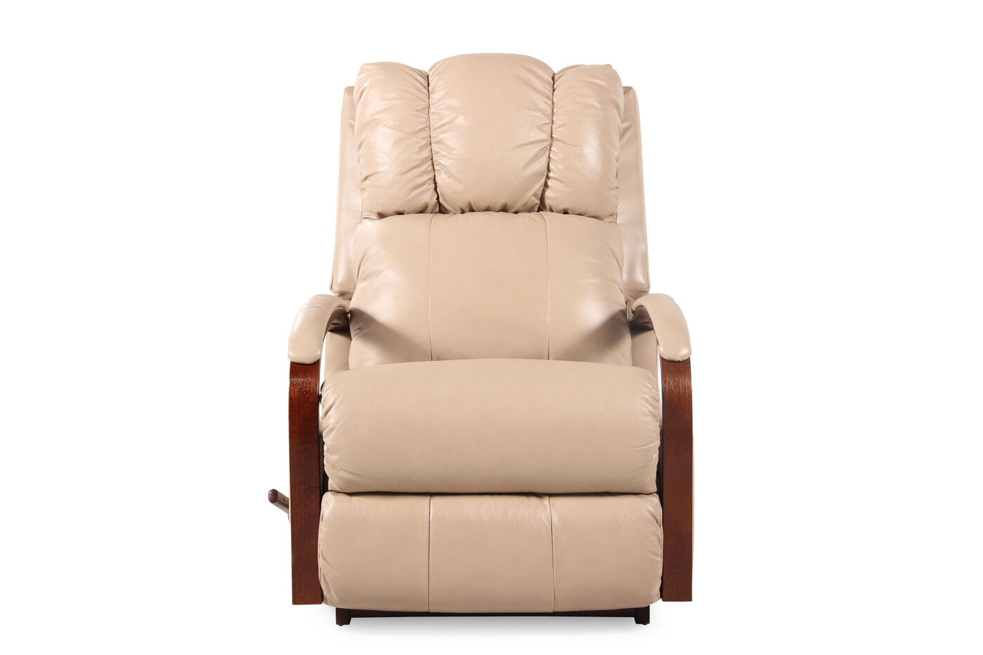 La Z Boy Harbor Town Rocker Recliner Mathis Brothers  : IMG4674 from www.mathisbrothers.com size 1400 x 933 jpeg 60kB