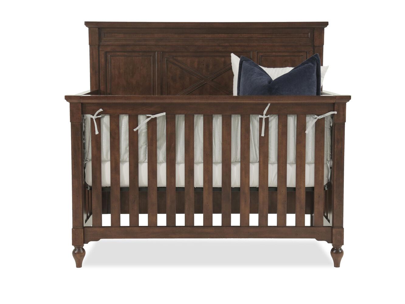 Baby cribs okc - Legacy Big Sur Crib