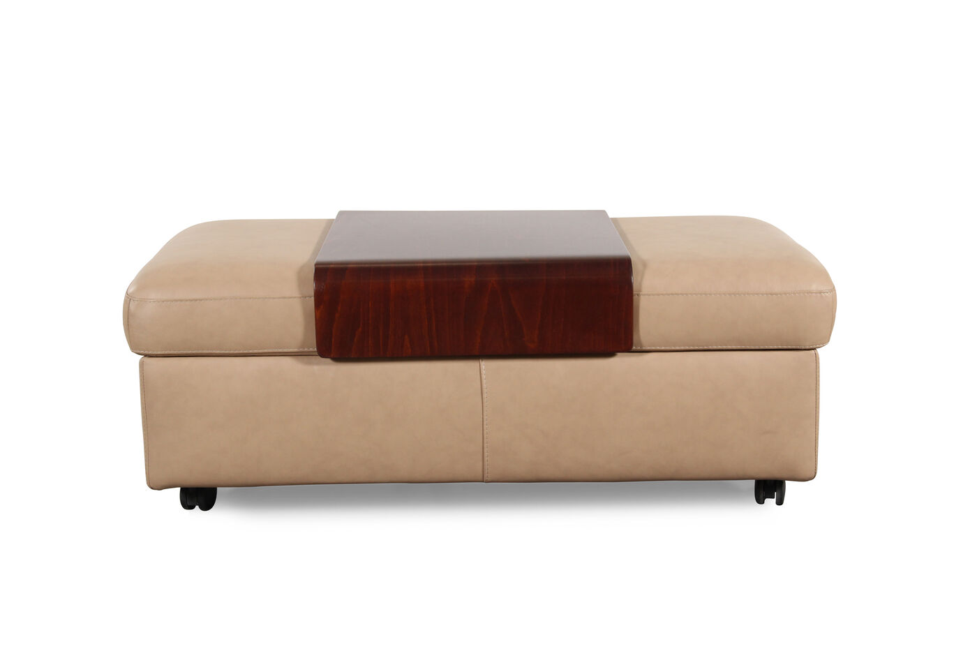 Stressless Furniture Mathis Brothers Furniture