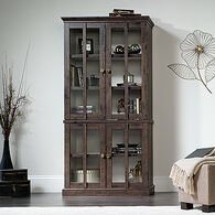China Cabinets Amp Hutches Mathis Brothers