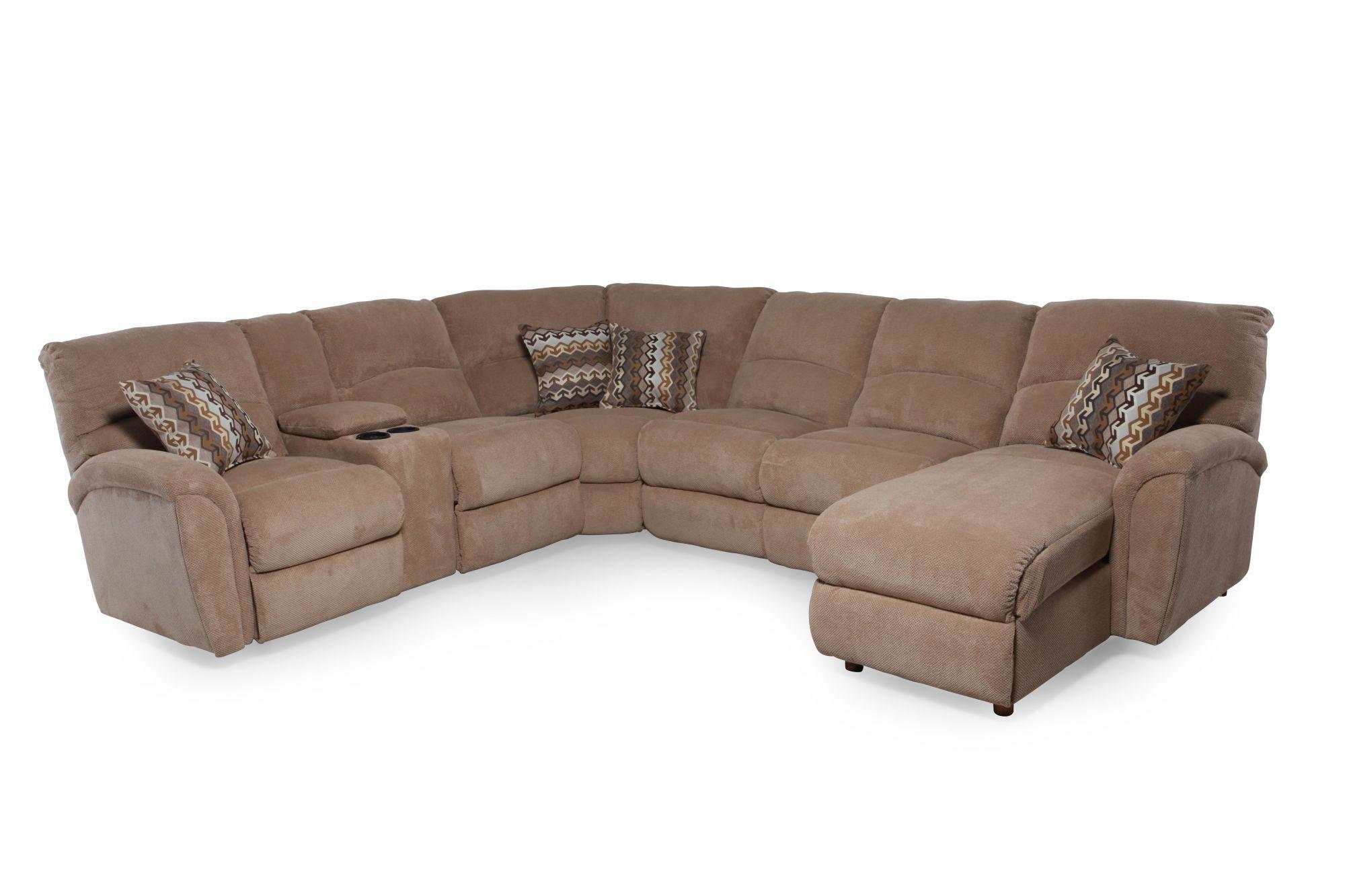 Lane FurnitureMathis Brothers Furniture
