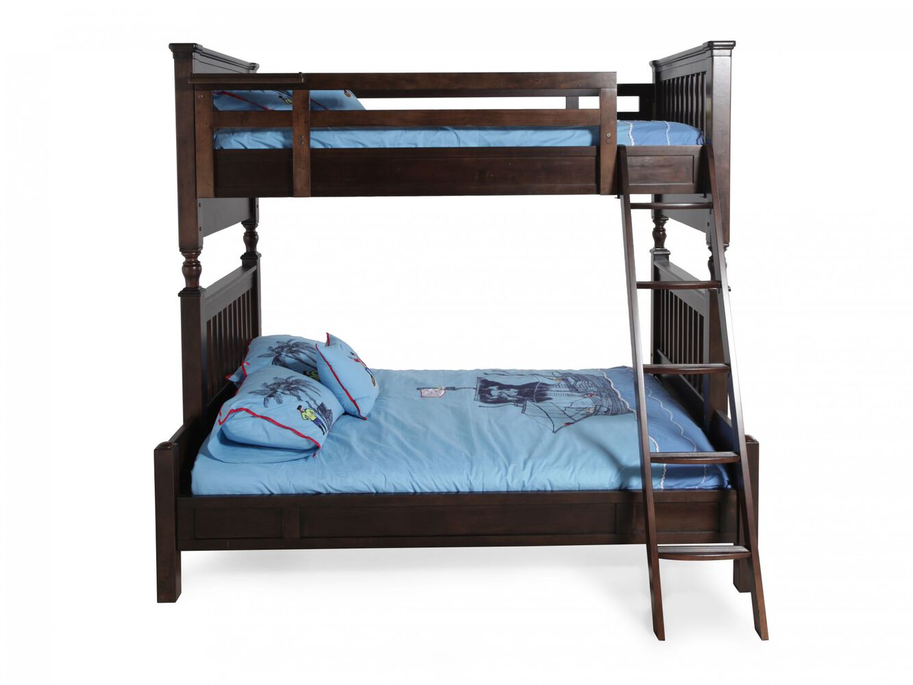Lazy Boy Bedroom Furniture Kids Furniture Stores Mathis Brothers
