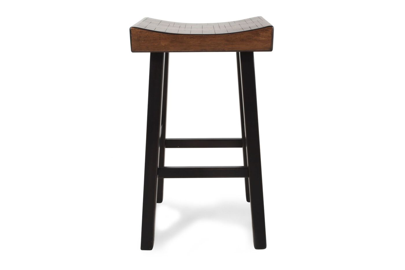 Bar Stools, Pub Stools & Bistro Chairs | Mathis Brothers