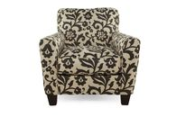 Living Room Chairs Swivel Chairs Mathis Brothers