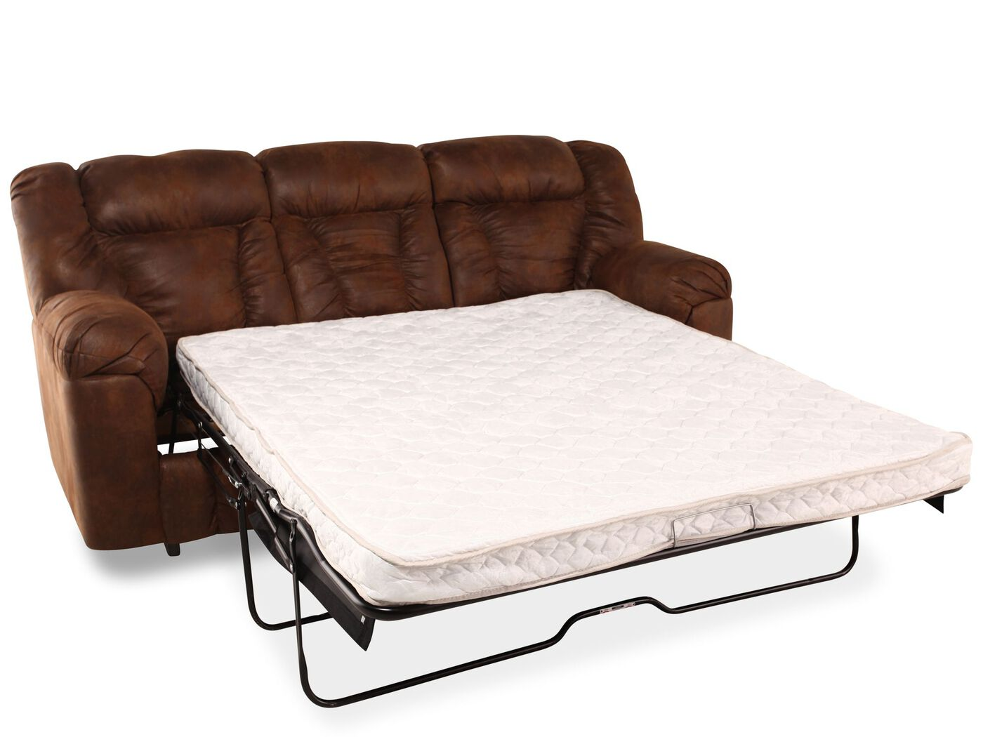 Lane Sleeper Sofa Mjob Blog ~ Clarkedale Sleeper Sofa