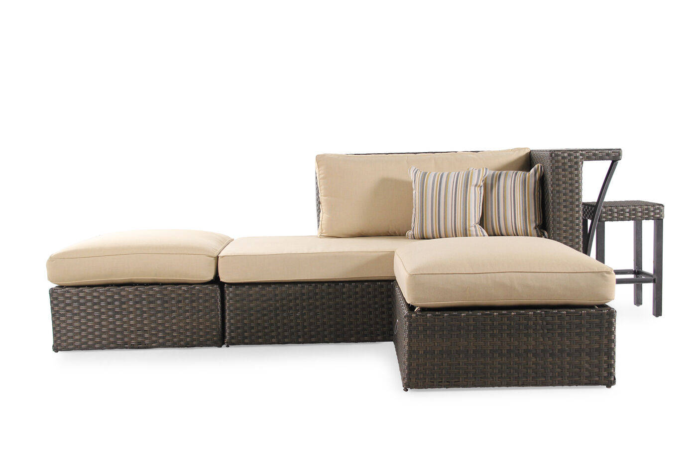 Mathis Brothers Patio Furniture mathis brothers patio furniture cute s with inspiration