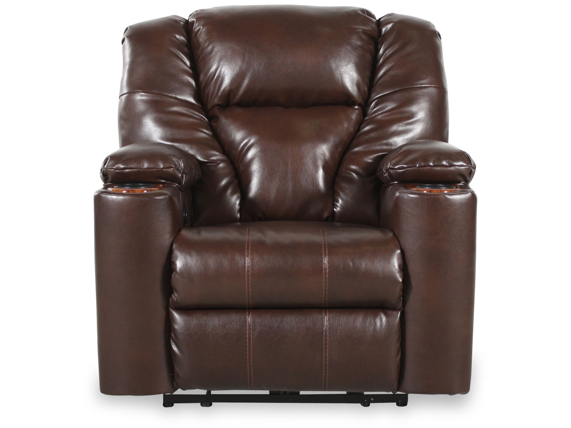 Home Theater Seating Mathis Brothers Furniture Stores