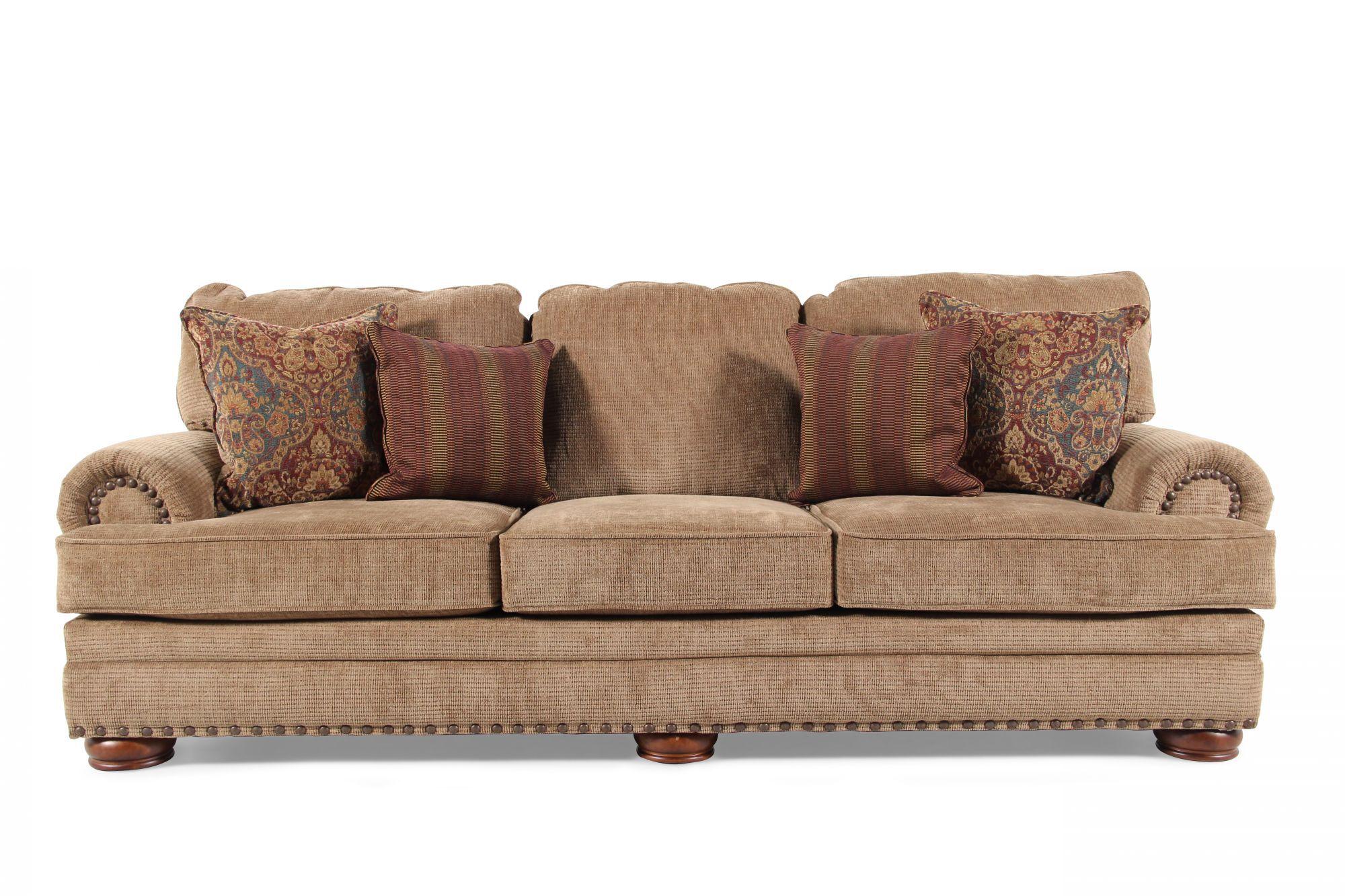 ... Lane Cooper Desert Sofa ...