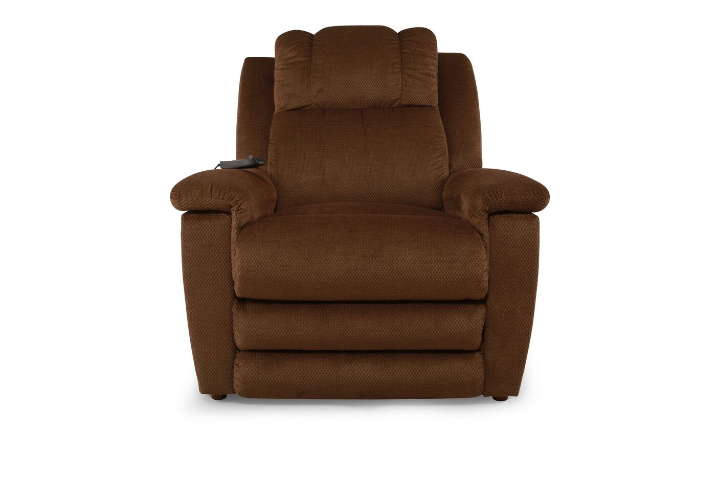 Swivel Recliner Chairs For Living Room Mathis Brothers Living Room Furniture Recliners Best Living Room