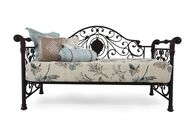 Hillsdale Mercer Daybed