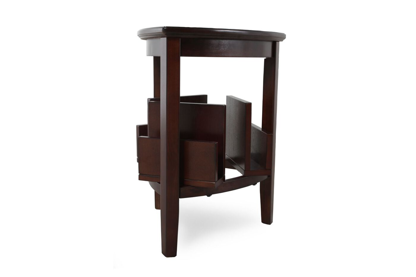 Ashley Larimer End Table Mathis Brothers Furniture : ASH T6540476 1 from www.mathisbrothers.com size 1400 x 933 jpeg 34kB