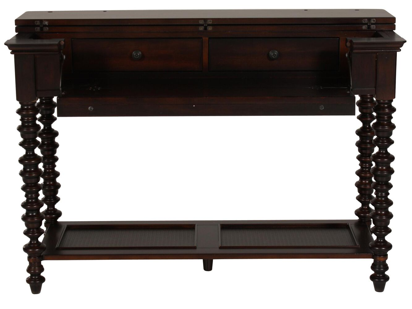 Ashley sofa table desk sofa menzilperde net for West mathi best item