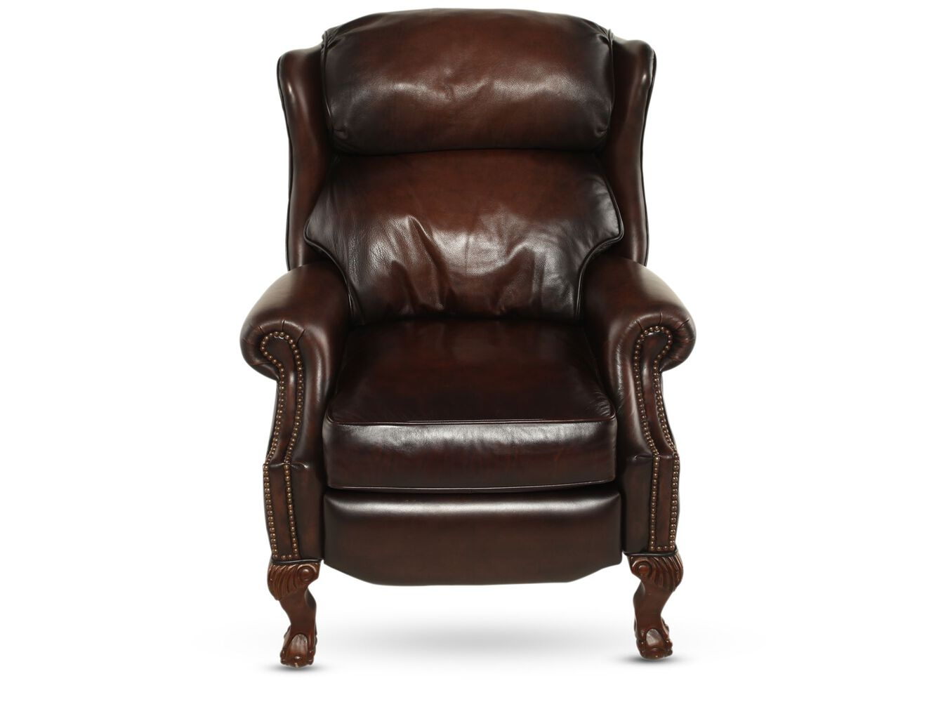 bernhardt briggs leather recliner bedroomsplendid leather desk chair furniture office sealy